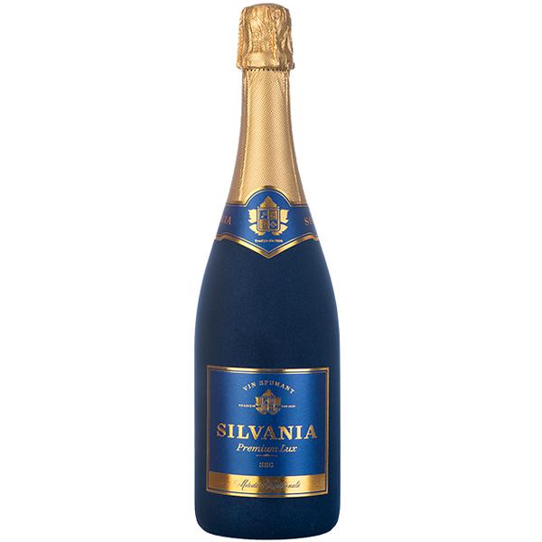 Silvania Premium Lux Sec [0]