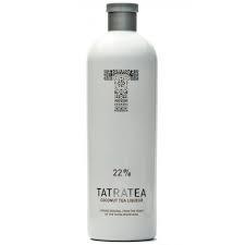Tatratea 22% 0.7l 0