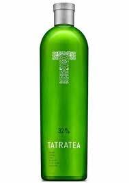 Tatratea 32% 0.7l 0