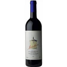 Tenuta San Guido, Sassicaia, Guidalberto 0.75l 0