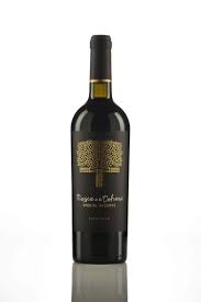 TOHANI SPECIAL RESERVE PINOT NOIR 0.75L 0