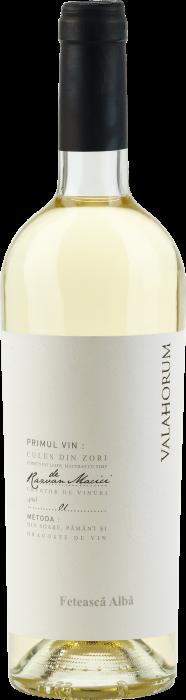 Valahorum Chardonnay [0]