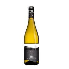Villa Vinea Premium Chardonnay 0.75l 0