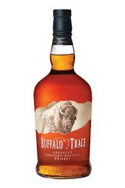 Whisky Buffalo Trace 0.7l 0