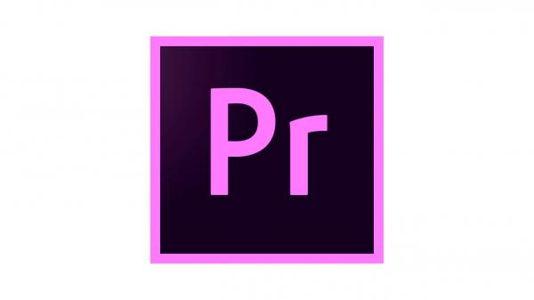 Adobe Premiere Pro CC - subscriptie anuala [0]