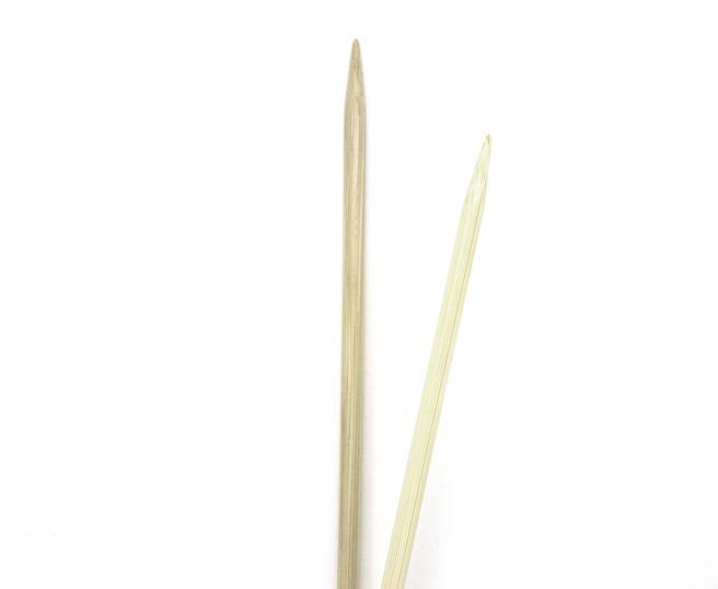 Andrele bambus 3.5mm 1