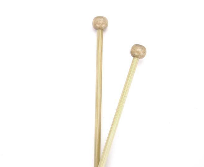 Andrele bambus 3.5mm 2