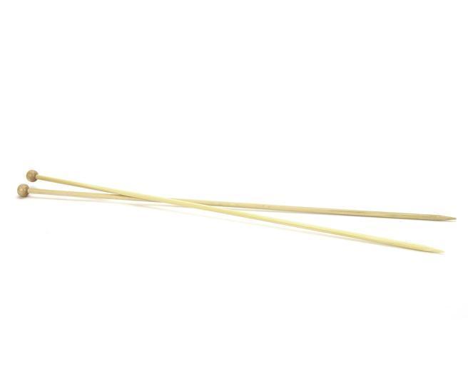 Andrele bambus 3.5mm 3