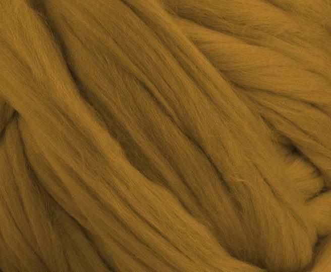 Fir gigant lana merino Antique 1