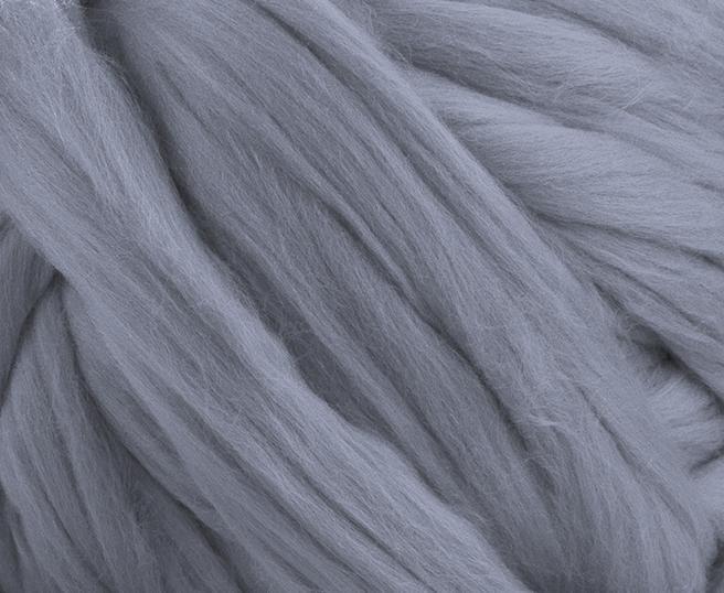 Fir gigant lana merino Ash 1
