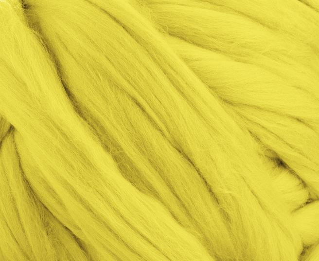Fir gigant lana merino Catkin 1