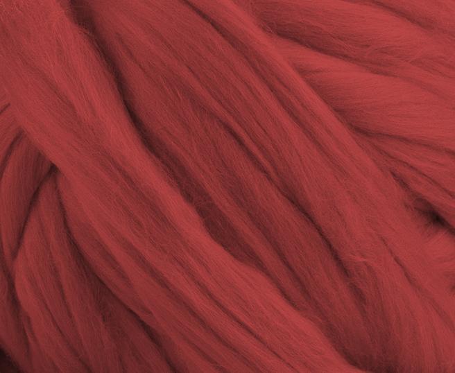 Fir gigant lana merino Damask [1]