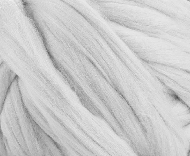Fir gigant lana merino Lightning [1]