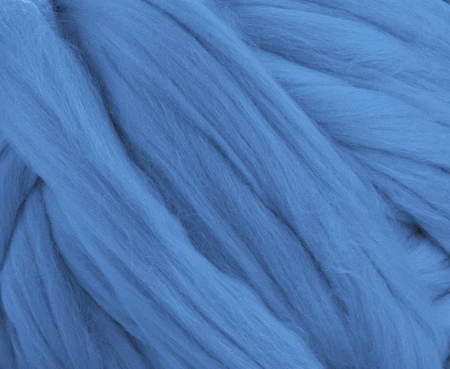 Fir gigant lana merino Sky [1]