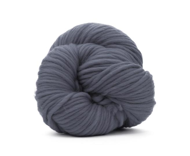 Fire super chunky lana Merino Granite 0