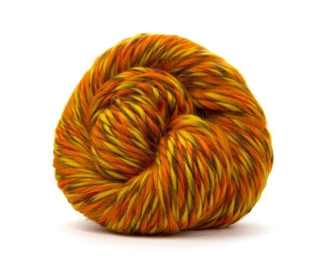 Fire super chunky lana Merino Blaze 0