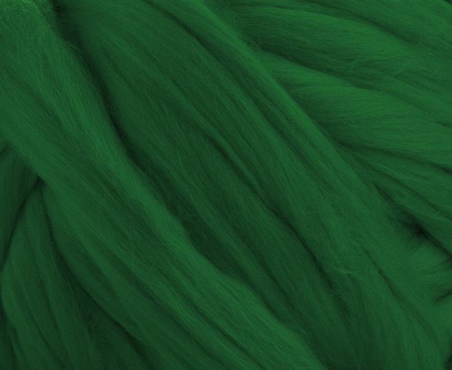 Ghem fir gigant lana Merino Forest 1,3 kg 1
