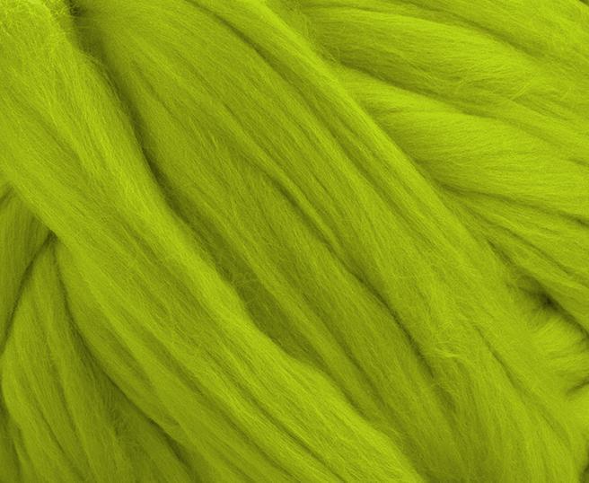 Fir gigant lana merino Gooseberry 1