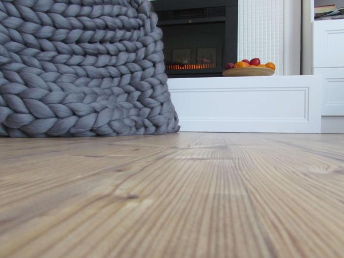 Patura fire gigant lana Merino 140x160 cm 0