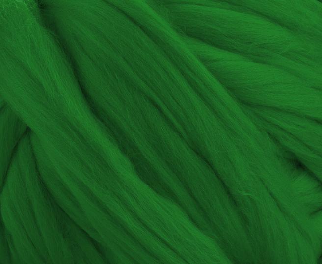 Fir gigant lana merino Grass 1