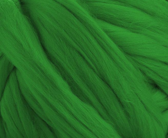 Fir gigant lana merino Lawn 1