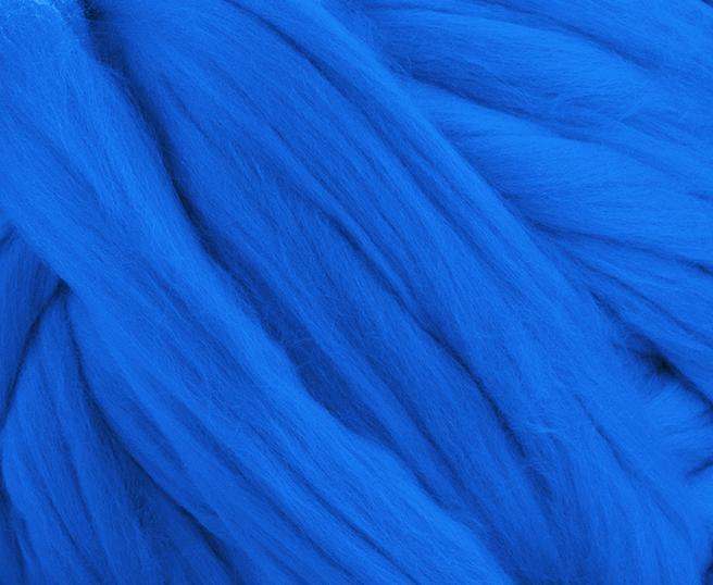 Fir gigant lana merino Mediterranean 1