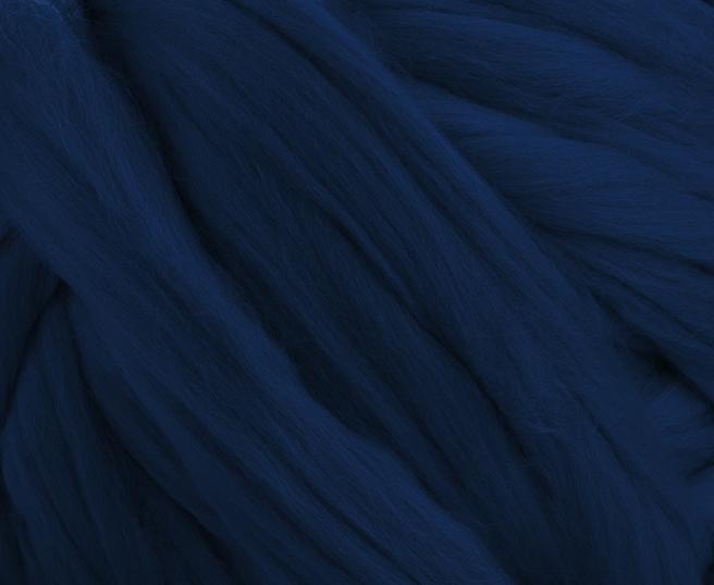 Fir gigant lana merino Ocean [1]