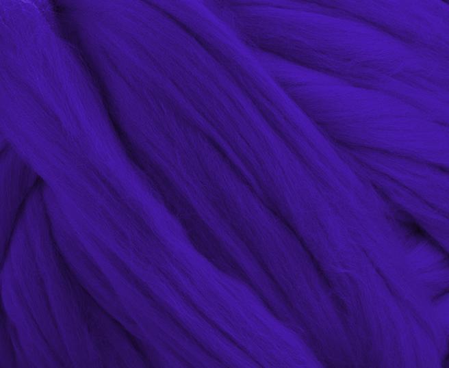 Fire Gigant lana Merino Ultra Violet 1