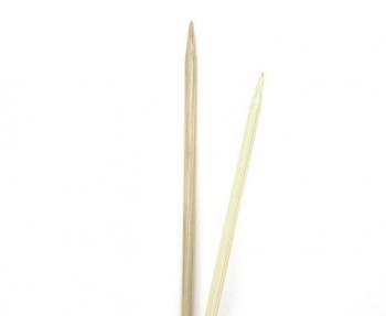 Andrele bambus 3.5mm1