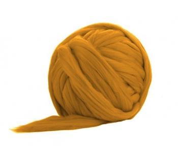 Fir gigant lana merino Amber0