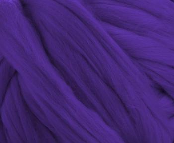 Fir gigant lana merino Amethyst [1]