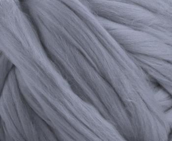Fir gigant lana merino Ash1