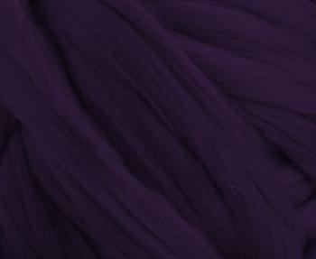 Fir gigant lana merino Aubergine1