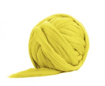 Fir gigant lana merino Catkin0