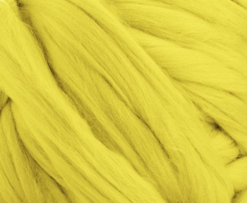 Fir gigant lana merino Catkin1