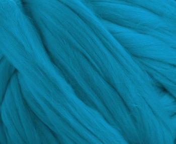 Fir gigant lana merino Cerulean1