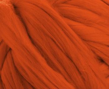Fire Gigant lana Merino Cinnamon1