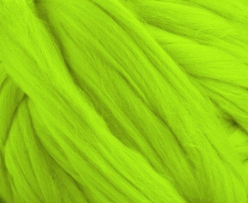 Fir gigant lana merino Citrus1