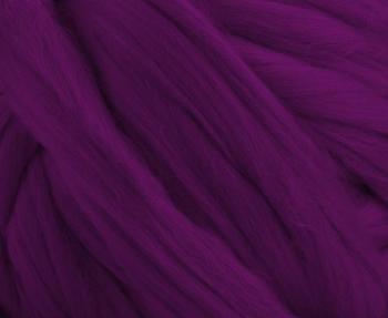 Fir gigant lana merino Damson1