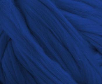 Fir gigant lana merino Denim1