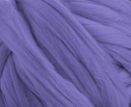 Fir gigant lana merino Hyacinth [1]