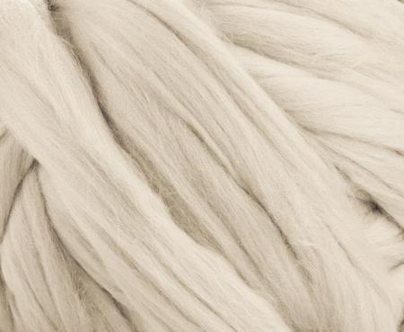 Fir gigant lana merino Oyster1