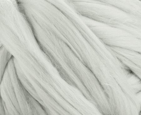 Fir gigant lana merino Pearl1