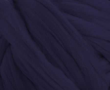 Fir gigant lana merino Petrol [1]