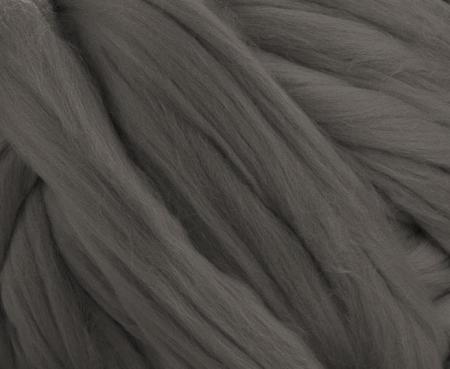Fir gigant lana merino Pewter1