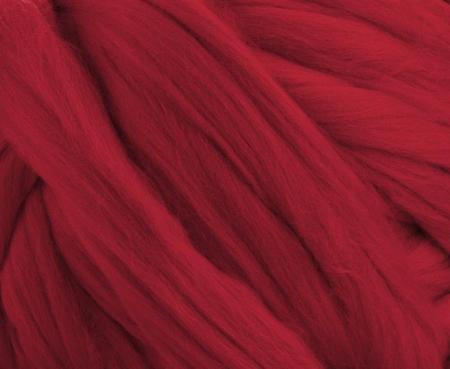 Fir gigant lana merino Poppy [1]