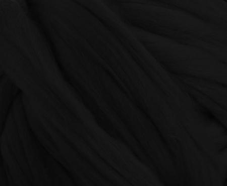 Fir gigant lana merino Raven1
