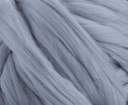 Fir gigant lana merino Seal1