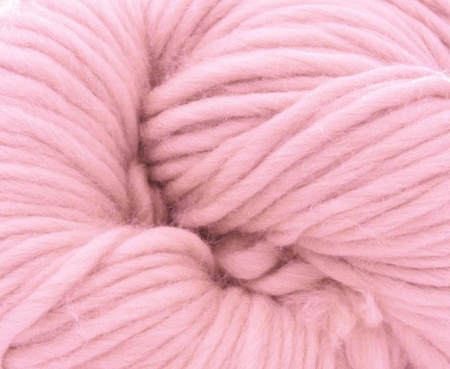 Fire super chunky lana Merino Candy Floss1