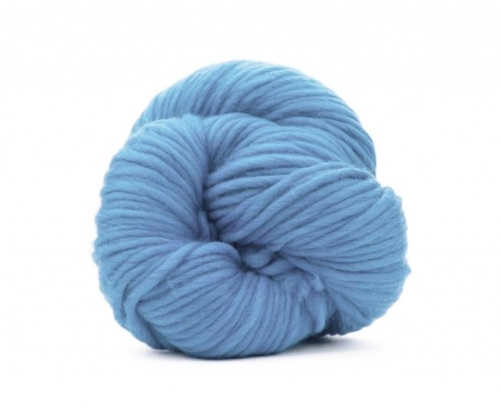 Fire super chunky lana Merino Dream0